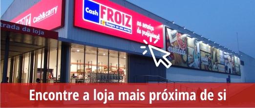Catálogo Froiz y ofertas de Hiper-Supermercados en tu ciudad