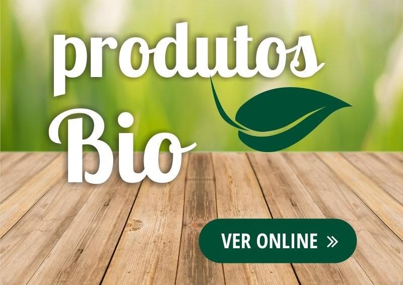 Produtos Bio