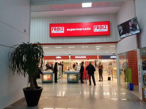 supermercados froiz online