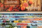 Frutaria FROIZ